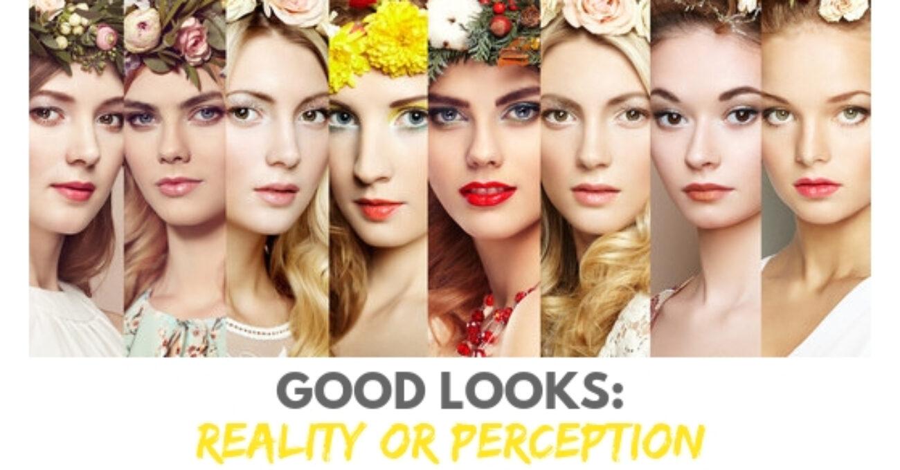 Good looks_ (2)